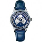 Perrelet - Moon Phase LIMITED EDITION